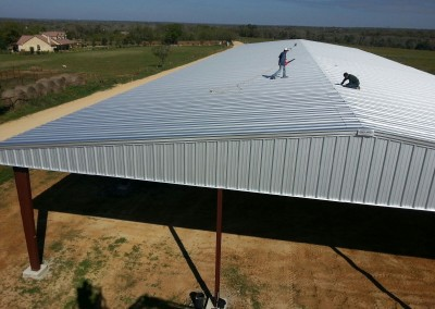 horse barn designs texas