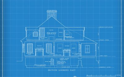 Rebuilding Your Home From Scratch