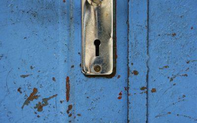 How To Make A Rustic Barn Door Handle