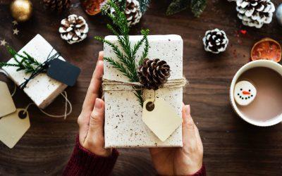 Gift Ideas for Barndominium Owners
